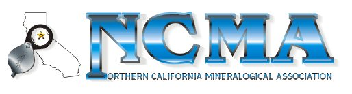 northern california mineralogical association NCMA home page